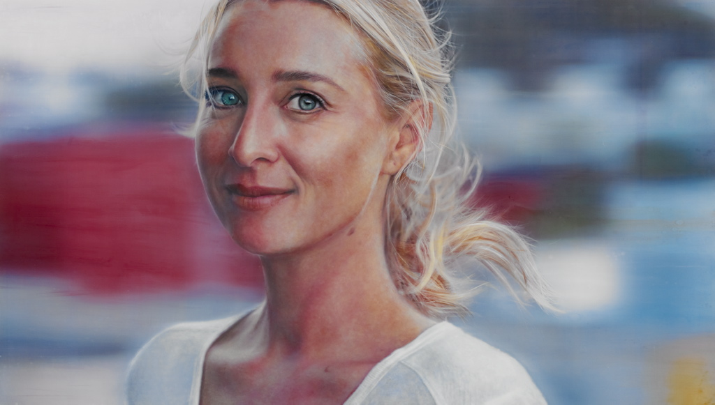 archibald prize Famous faces from the law, music, the stage and even state politics figure in the line-up of this years archibald prize, unveiled this morning at the art gallery of nsw.