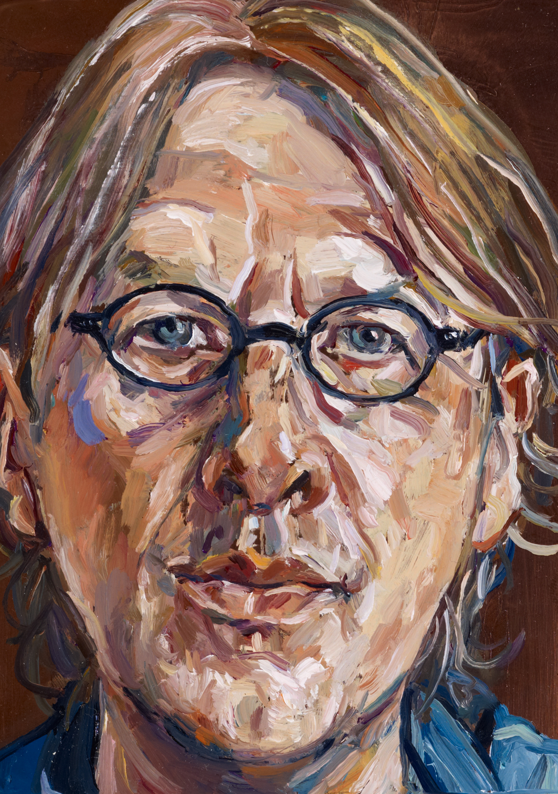 Wesselmann, tom great a ||| contemporary art ||| sothebys